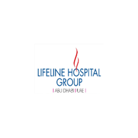 Lifeline Hospital Group
