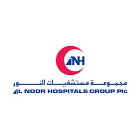 Al Noor Hospitals Group