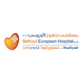 Belhoul European Hospital