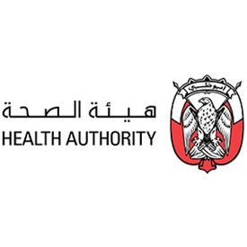 Health Authority - Abu Dhabi